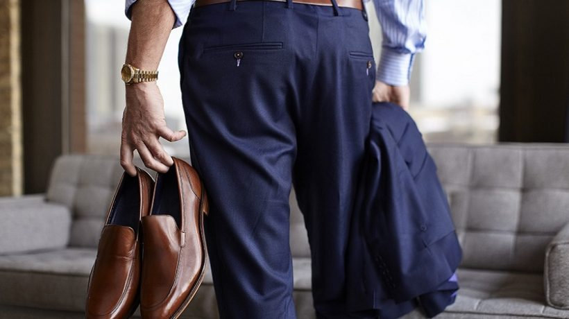Fashion mistakes to avoid while matching clothes
